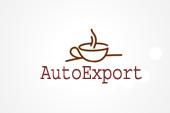 The AutoExport Italia